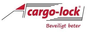 CargoLock
